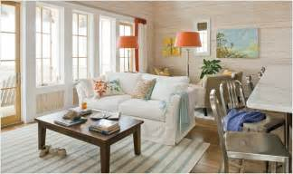 Southern Home Interior Design by New Home Interior Design Southern Living Idea House