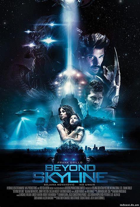 film genre fiksi ilmiah nonton movie 21 online streaming download film bioskop