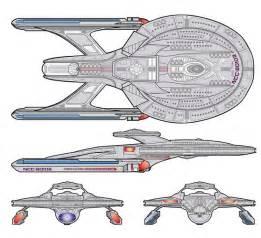 starship enterprise schematics get free image about wiring diagram