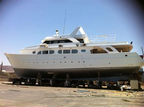 used boat motors california dive boats for sale egypt boats for sale by owner in