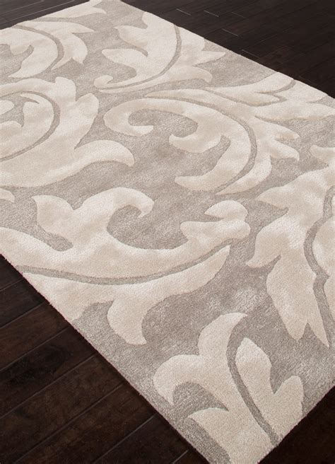 grey rugs 9x12 transitional rugs 9x12 meze
