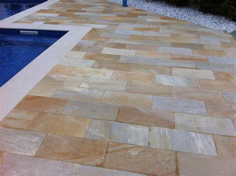 pavimenti in quarzite pavimenti in quarzite brasiliana cava bettoni