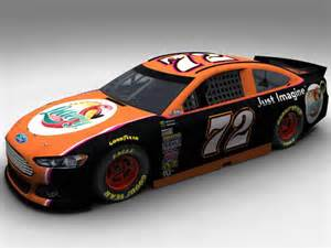 2017 paint schemes 2017 nascar paint schemes 2017 2018 best cars reviews