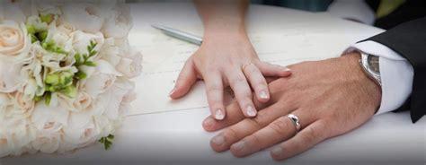 banchetti matrimoni matrimoni e banchetti