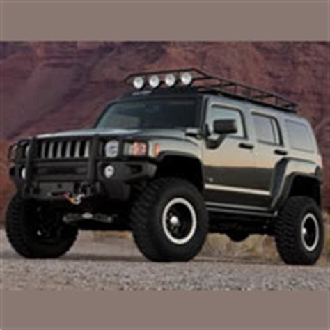 free car manuals to download 2006 hummer h3 seat position control hummer h3 service manual 2006 2009 pdf automotive service manual