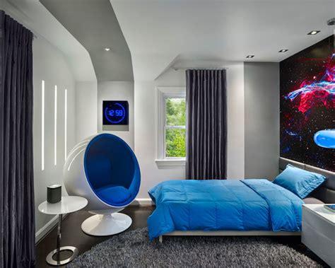 design your dream guy decora 231 227 o de quarto infantil juvenil masculino