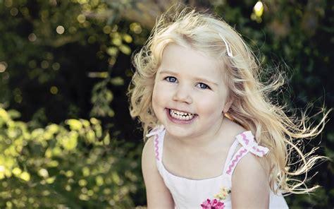 Little Girls | little girl photo images usseek com