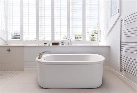 mti adds  freestanding bathtub    priced product  residential products