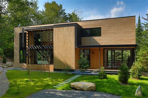 la pared cardiaca home design plans 2015 la maison dans la for 234 t architecture bois magazine