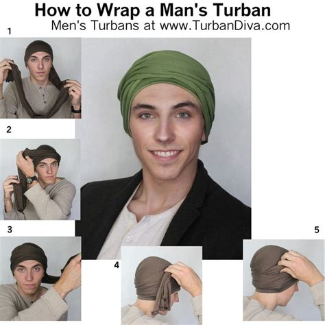 tutorial turban india 58 best the sikh turban pagh beard and more images on