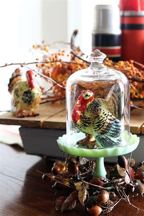 home decor turkey turkey decor home decor 2017