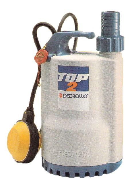 Pompa Celup Dalam pompa celup 125 watt topm1 sentral pompa solusi pompa