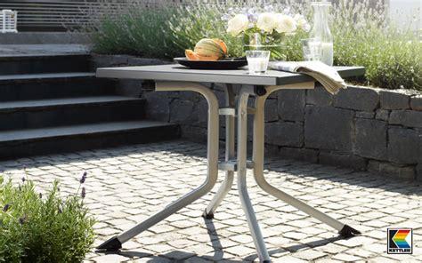 maison du monde tavoli da giardino maison du monde tavoli da giardino best arredo giardino