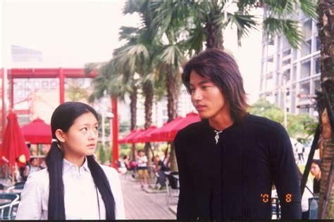 film korea meteor garden jual dvd meteor garden 1 order via sms wa 083144513778