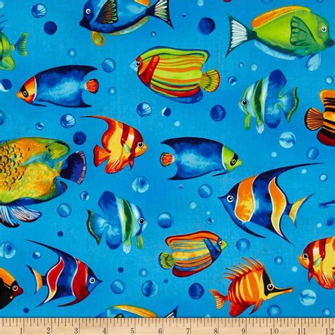 tropical fish home decor 100 tropical fish home decor painted river