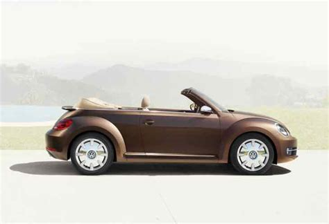 volkswagen beetle price in india new vw beetle for sale in india by 2015 product reviews net
