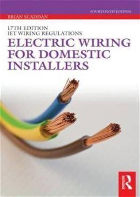 electrical wiring book ebay