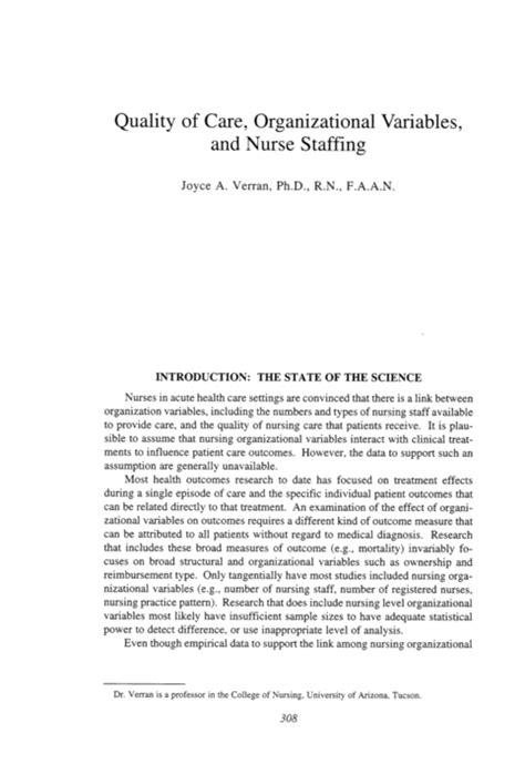 How To Document Gait Nursing