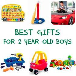 best toys and gifts for 2 year old boys boy toys toys