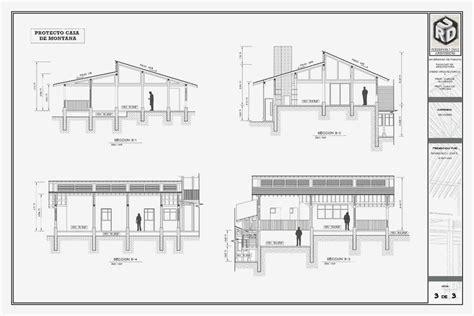sketchup layout op schaal hoe print je op schaal maak je plannen met sketchup layout