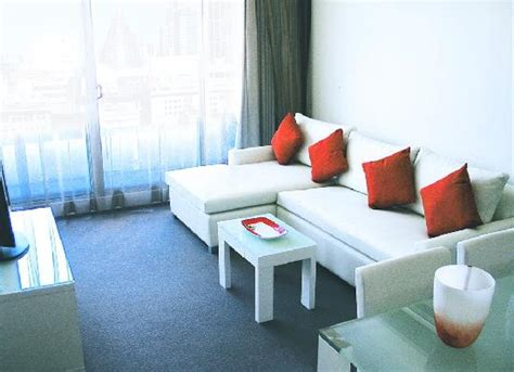 2 bedroom accommodation melbourne cbd 2 bedroom apartments melbourne cbd home decorations idea