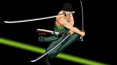 zoro wallpaper iphone hd zoro one piece 4k ultra hd wallpapers