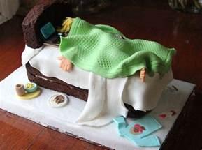 unique birthday cake ideas a birthday cake