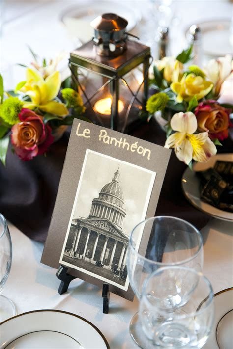 images for gt travel themed wedding decorations decorating travel theme weddings