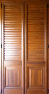 finestre in legno prezzi al mq infissi in alluminio 230 x 120 modello b2 pab coreale