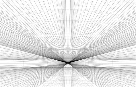 pattern in perspective photoshop 5 point perspective grid by darkadobe on deviantart