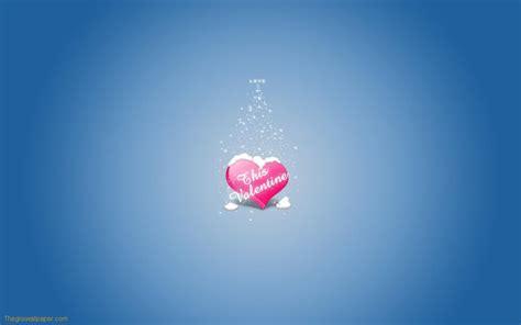 san valentin wallpaper pack de wallpapers para san valentin by selenanahiir on