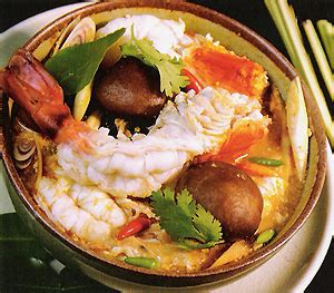 Cuci Gudang Thai Boy Tom Yum Soup Paste 500g Dianjurkan Via Gojek recipes from my friends goong