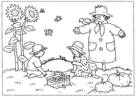fall coloring pages christian christian fall coloring pages fall kids coloring pages