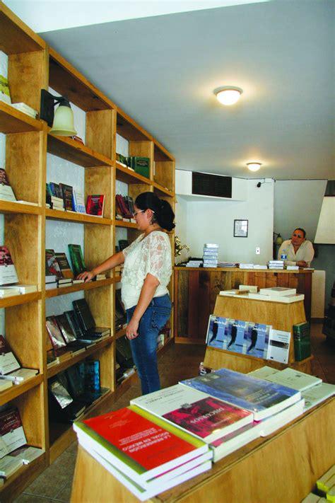 librerias la laguna librer 237 a laguna dar 225 espacio a los locales