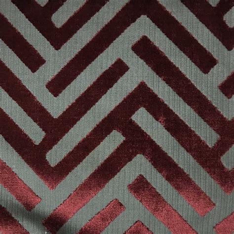 velvet for upholstery ministry cut velvet fabric drapery upholstery fabric
