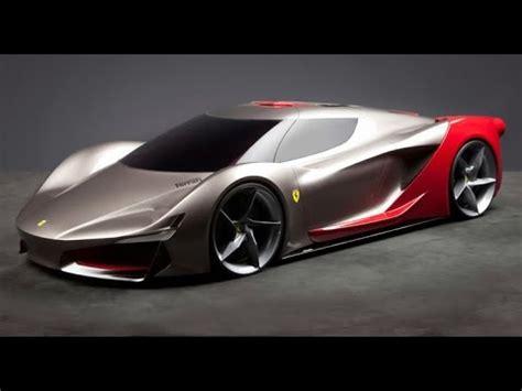 ferrari prototype 2016 ferrari car 2016 www pixshark com images galleries
