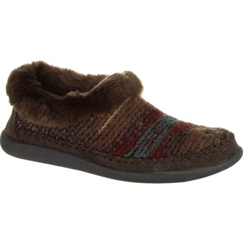womens woolrich slippers woolrich footwear creek slipper s