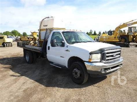 flat bed ford ford f450 flatbed trucks in florida for sale used trucks
