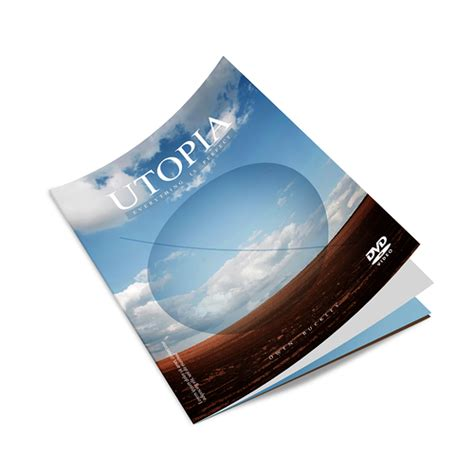 dvd booklet template dvd booklets 48hourprint