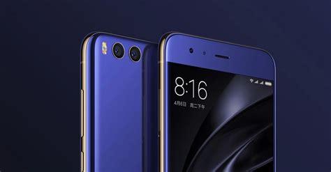 Hp Xiaomi Yang Sudah Ada Di Indonesia 5 Hp Xiaomi Dual Kamera Belakang Terbaik Yang Ada Di Indonesia Pricebook