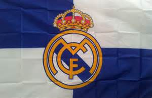 real madrid colors real madrid flag to buy flagsonline it