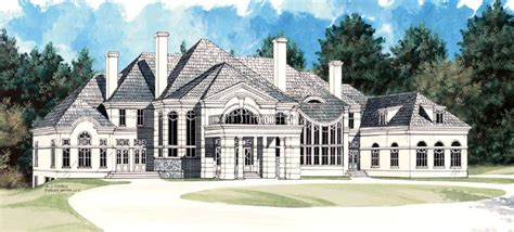 colonial greek revival house plans colonial greek revival house plan 72129