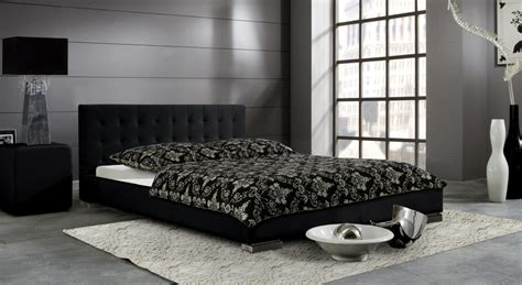 günstige led landhaus schlafzimmer