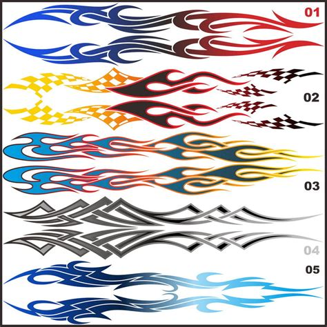 tribal graphic pattern tribal graphic design clipart best