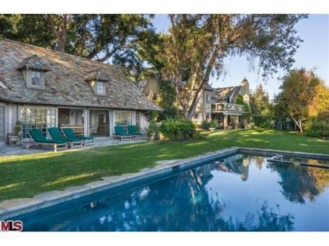 15 best images about pacific palisades homes for sale on