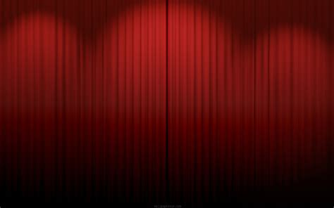 cinema drapes curtains ideas 187 movie curtains inspiring pictures of