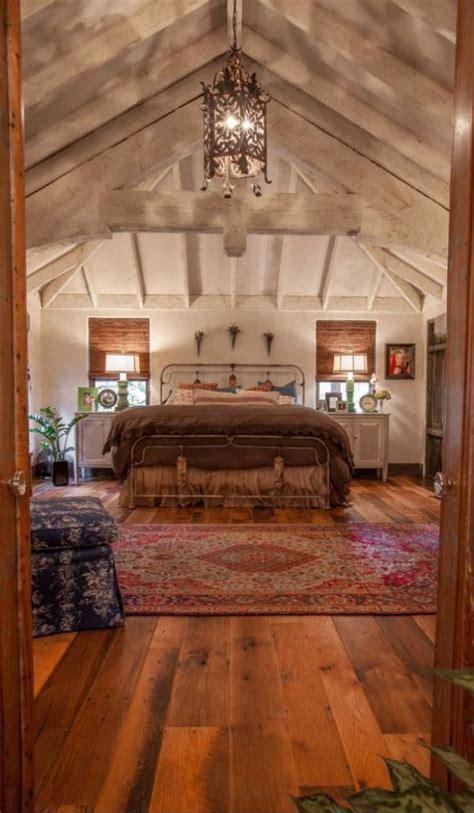 beautiful boho chic bedroom designs interior vogue