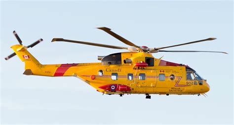 Search In Canada File Agustawestland Ch 149 Cormorant Canadian Forces Base Greenwood Scotia
