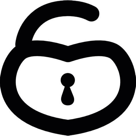 mon cadenas est bloqué ouvert cadenas ouvert en forme de coeur t 233 l 233 charger icons