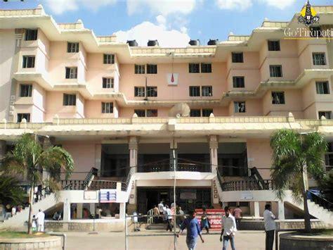 tirupati srinivasam room booking srinivasam rooms booking tirupati ttd available
